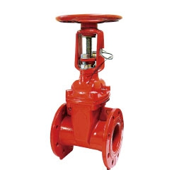 proimages/Resilient_Seated_Gate_Valves/可傳訊閘閥.jpg