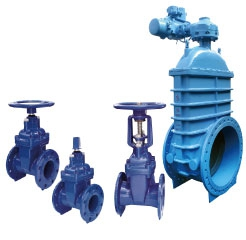 proimages/Resilient_Seated_Gate_Valves/彈性座封.jpg