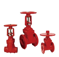proimages/Resilient_Seated_Gate_Valves/防火彈性座封.jpg